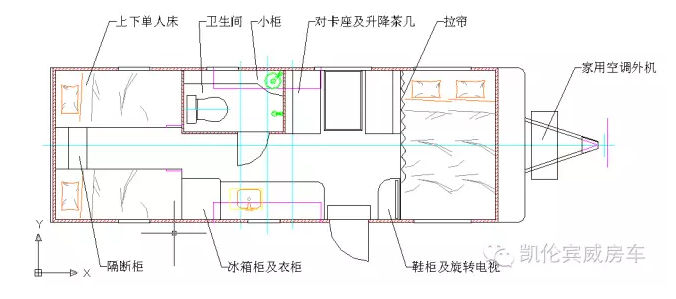 电路 电路图 电子 户型 户型图 平面图 原理图 676_299